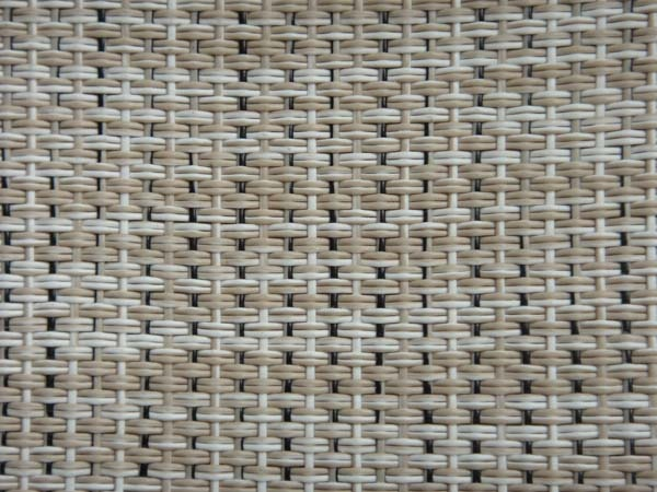 wholesale outdoor mesh fabric