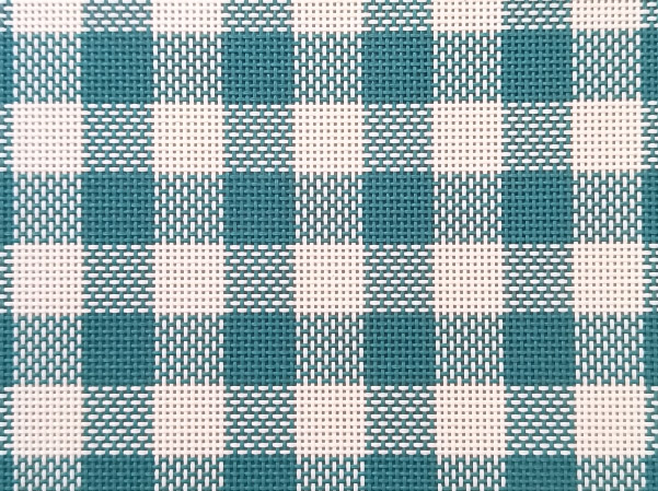 Deck Chair Cushion Material Fabric sunlounger fabric