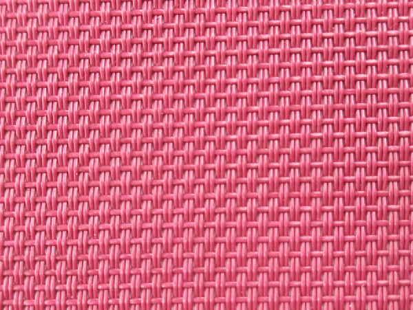 Sunbed Fabric PVC Coated Polyester Fabric