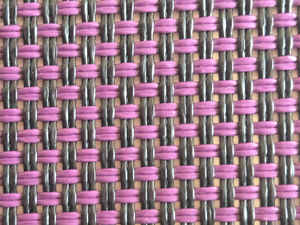 Beach Chair  Mesh Fabric
