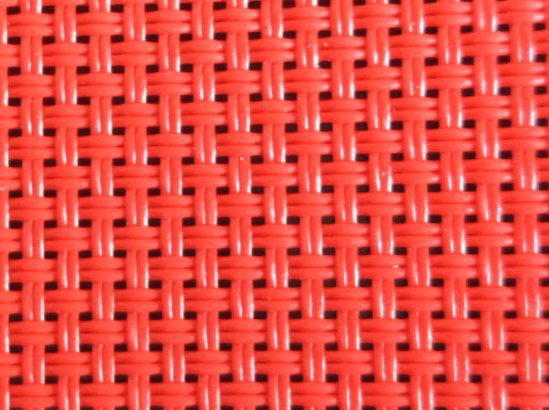 Outdoor Furniture Fabric Sling Fabric